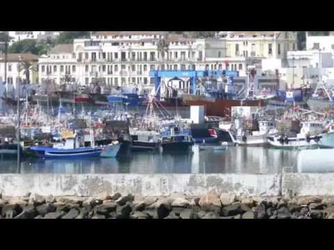 Tangier - Morocco