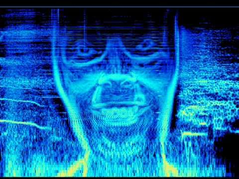 Aphex Twin - ΔMi−1 = −αΣn=1NDi[n][Σj∈C{i}Fji[n − 1] + Fexti[n−1] (EQUATION)