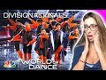 Vpeepz s synchronicity party people routine world of dance 2019 full performance reaction mp3