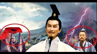 Giải mã lời tiên tri sấm truyền của Gia Cát Lượng khiến hậu thế nghìn năm thán phục | Giải mã bí ẩn