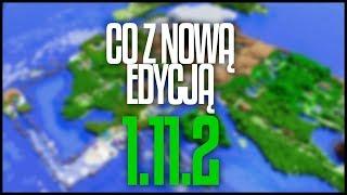 KIEDY NOWA EDYCJA 1.11.2 NA BRODACI.NET?