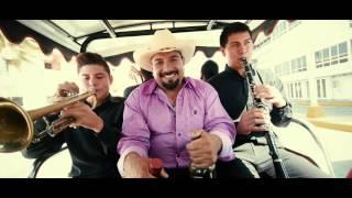 Kyke Zapata - Mi Ultima Parranda