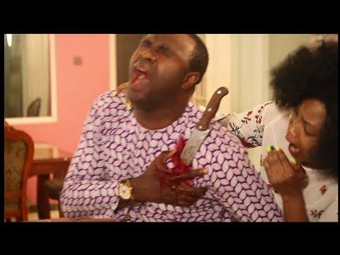 Download Okun   Latest 2017 Yoruba Movie   Eng Sub   Femi Adebayo, Ronke Odunsanya