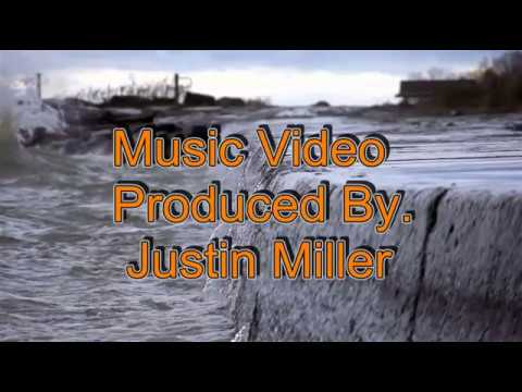 Music Video I'm Never Gone By  Justin Miller