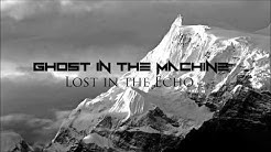 lp lost in the echo mp3 download