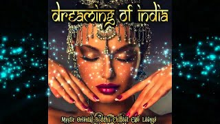 Скачать Dreaming Of India Mystic Oriental Buddha Chillout Cafe Lounge Continuous Del Mar Mix By Chill2Chill