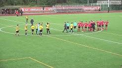 Kakkonen: EPS - FC Honka (1-1) 14.9.2019