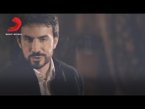 Padre Fábio de Melo - Perfeita Contradição (part. Fagner) | Prévia