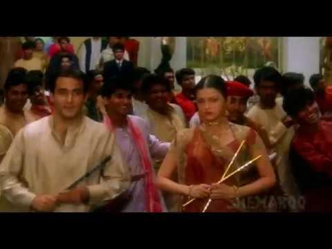 Aa Ab Laut Chalen   Song   Yehi Hai Pyar  Udit Narayan, Alka Yagnik   YouTube