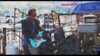 Hillbilly Prophet - Re-Align The Lines YouTube Videos
