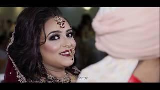 Epic Pakistani Wedding Highlights 2019 I Oldham I Kani & Zaki