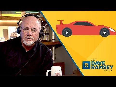 why-getting-a-car-loan-is-a-bad-idea