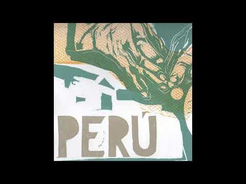Perú  Chixi 2018 Full Album
