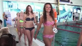 Robert Kudelski pojawi się na wyborach Miss Lata Aquaparku Kutno 2016
