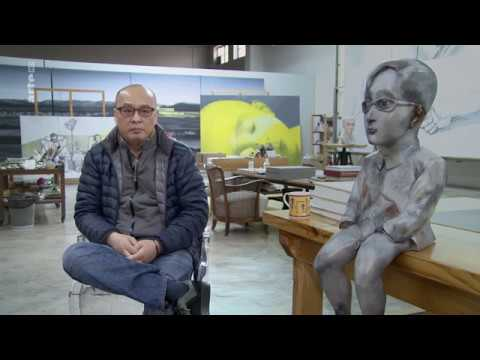 China deine neuen Künstler DOKU/DOKUMENTATION HD deutsch/german 2018