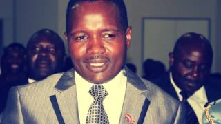 Download Leonard Zhakata- Zvine Mwaka MP3 song and Music Video