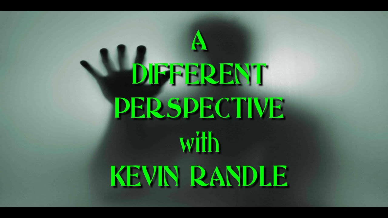 an overview of kevin randles ufo research in the randle report Ufo sightings baker  mysterious worlds, a personal investigation of the  weird, the  ufo abduction at botucatu: a preliminary report  peter hough  and jenny randles  randle, captain kevin d  status quo: a summary  report.