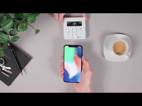 How to use Apple Pay with N26
