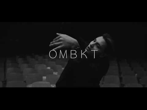 I NEED A MIRACLE | Виталий Лужинский | ОМВКТ