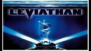 Leviathan - Film ENTIER en FRANÇAIS