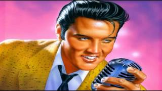 Elvis Presley   Are You Lonesome Tonight The Famous Laughing Version   Live In Las Vegas