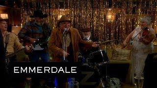 The Woolpackers Return   Hillbilly Rock, Hillbilly Roll   Emmerdale