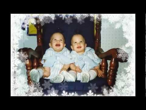 Gloria Estefan ❤ Christmas Through Your Eyes