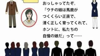 ブログ等紹介 http://1st.geocities.jp/hyogenclub/ 著書紹介 http://bl...