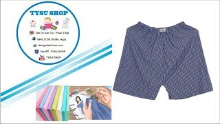 24-dạy cắt may online miễn phí | sewing online class free | tysu cutting and stitching | DIY clothes