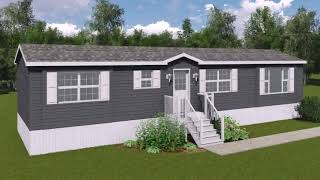 Small Cottage House Plans Modular Homes (see description)