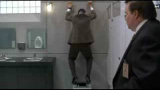 Містер Бін в туалеті.vk.flv