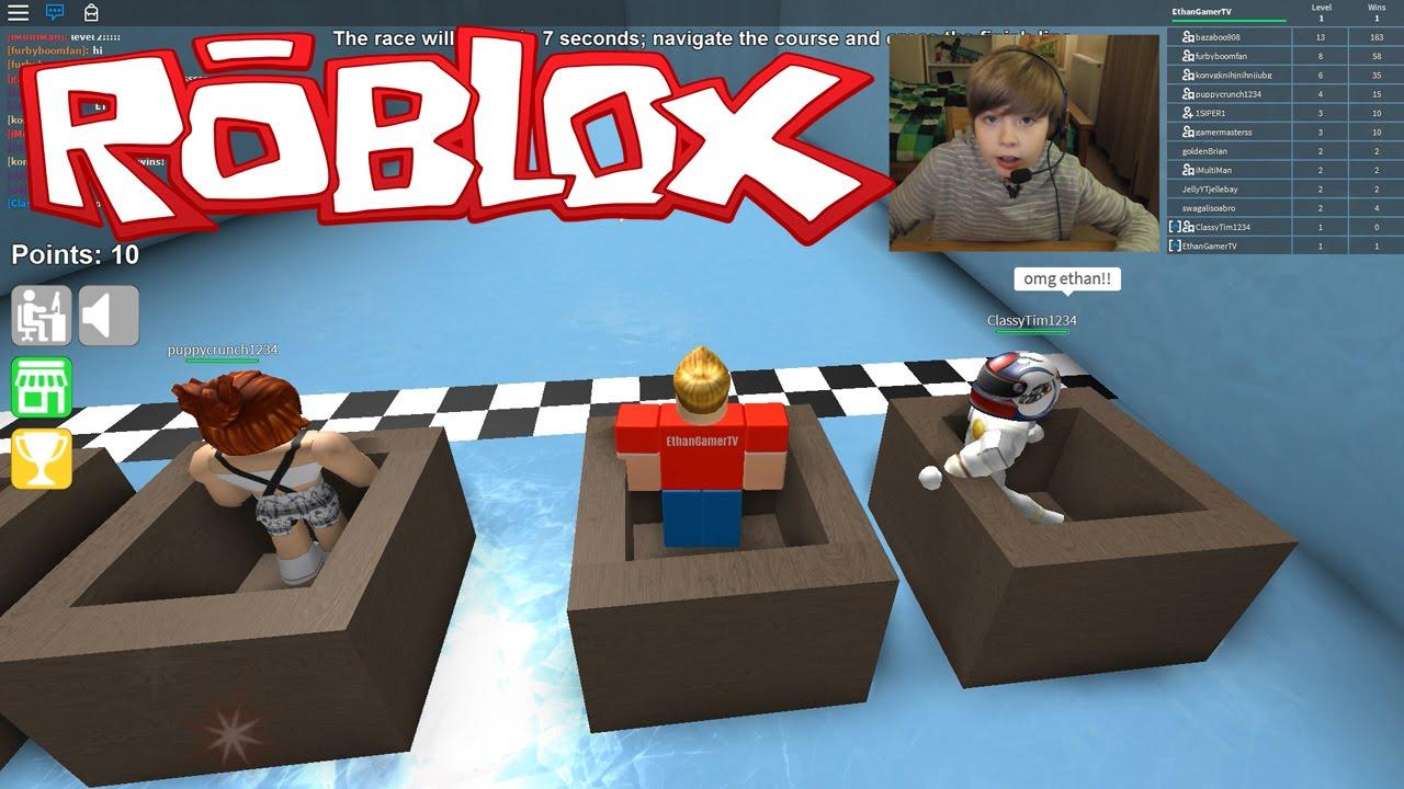 Roblox Minigames Uncopylocked