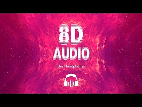 Black Sabbath - Planet Caravan  |  8D Audio mp3