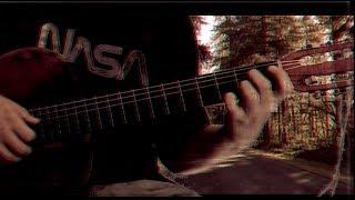 Instrumental Hip Hop Sans Retour Guitar Boom Bap Hanto