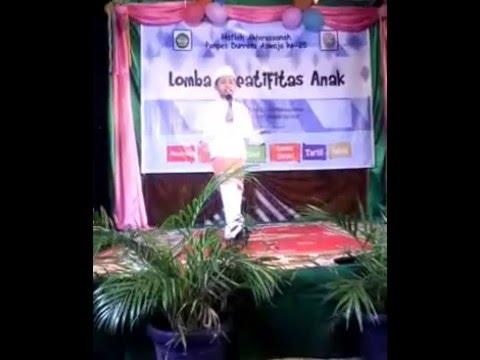 image Indonesia unnes semarang part 1