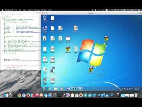 WinRaR SFX - Remote Code Execution