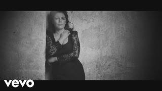 Isabelle Boulay - En vérité (interview en studio)