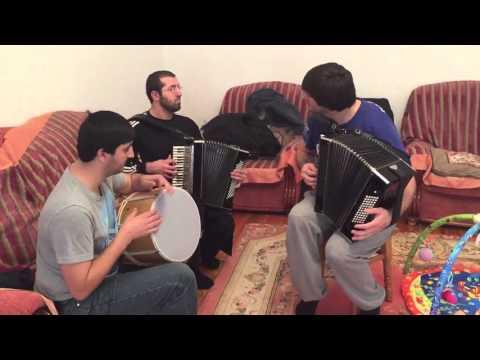 Богдан Малик — Жоно моя ( official video )из YouTube · Длительность: 3 мин23 с