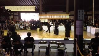 Kyoto Embu Taikai MFrey