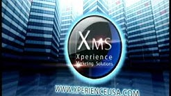 Xperience Marketing Solutions Agency