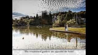 Wonderful Wedding Venue in the Lake District