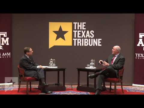 TribuneFest: A Conversation with Kel Seliger