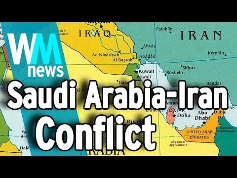 Top 10 Saudi