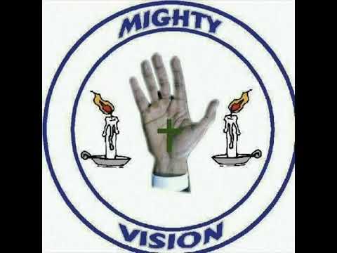 Download Mighty Vision - uZamcolo 2013