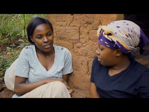Beyond Desire Uganda Movie 2014