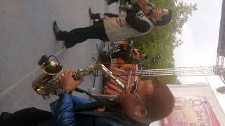 Video ELEXIS TRIO feat Dody Purba Saxophone (DEMI HARI ESOK) download MP3, 3GP, MP4, WEBM, AVI, FLV Oktober 2018