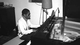 James Booker Live BBC Sessions 1978 - Part 1/2