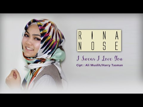 Rina Nose - New Single