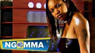 KENYAN MUSIC - GET CLOSER REMIX FT KENRAZY