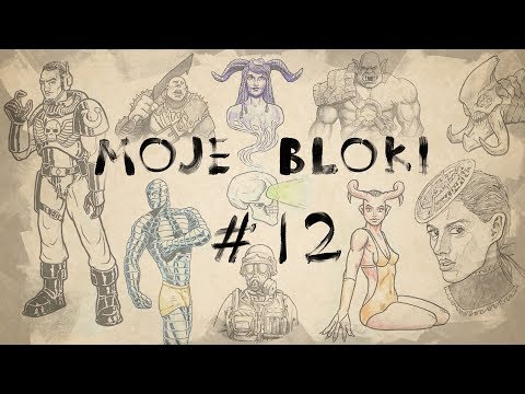 Moje bloki 12